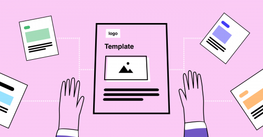 Admin edition: Power up your proposal templates